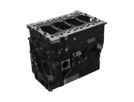 Блок цилиндров EUROCOMACH ES90