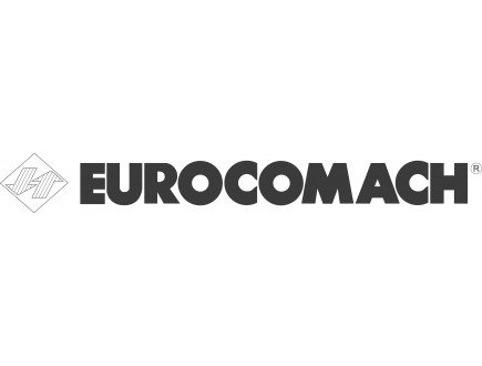 Новый склад запасных частей Eurocomach в Модене и в GAMparts