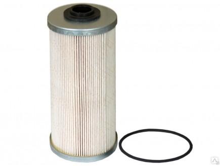 Фильтр топливный EUROCOMACH ES400